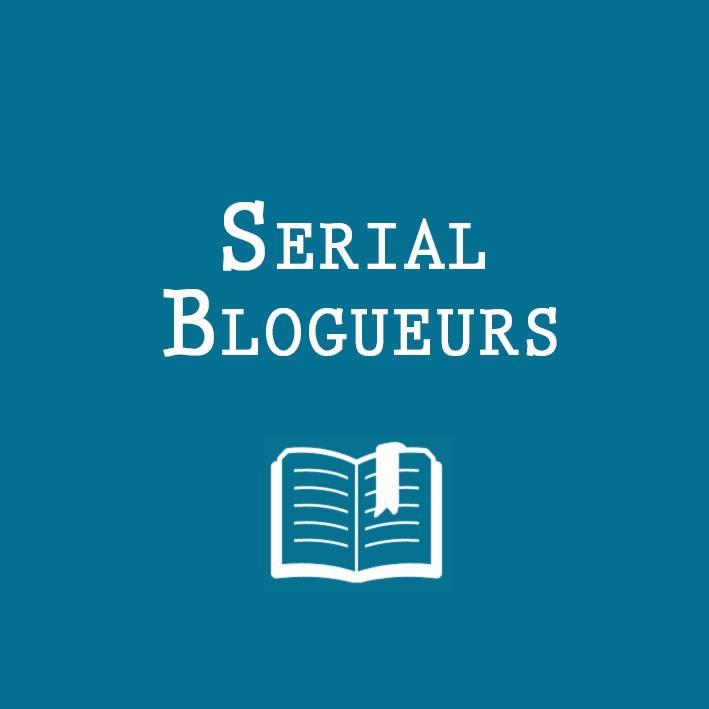 Serial Blogueurs